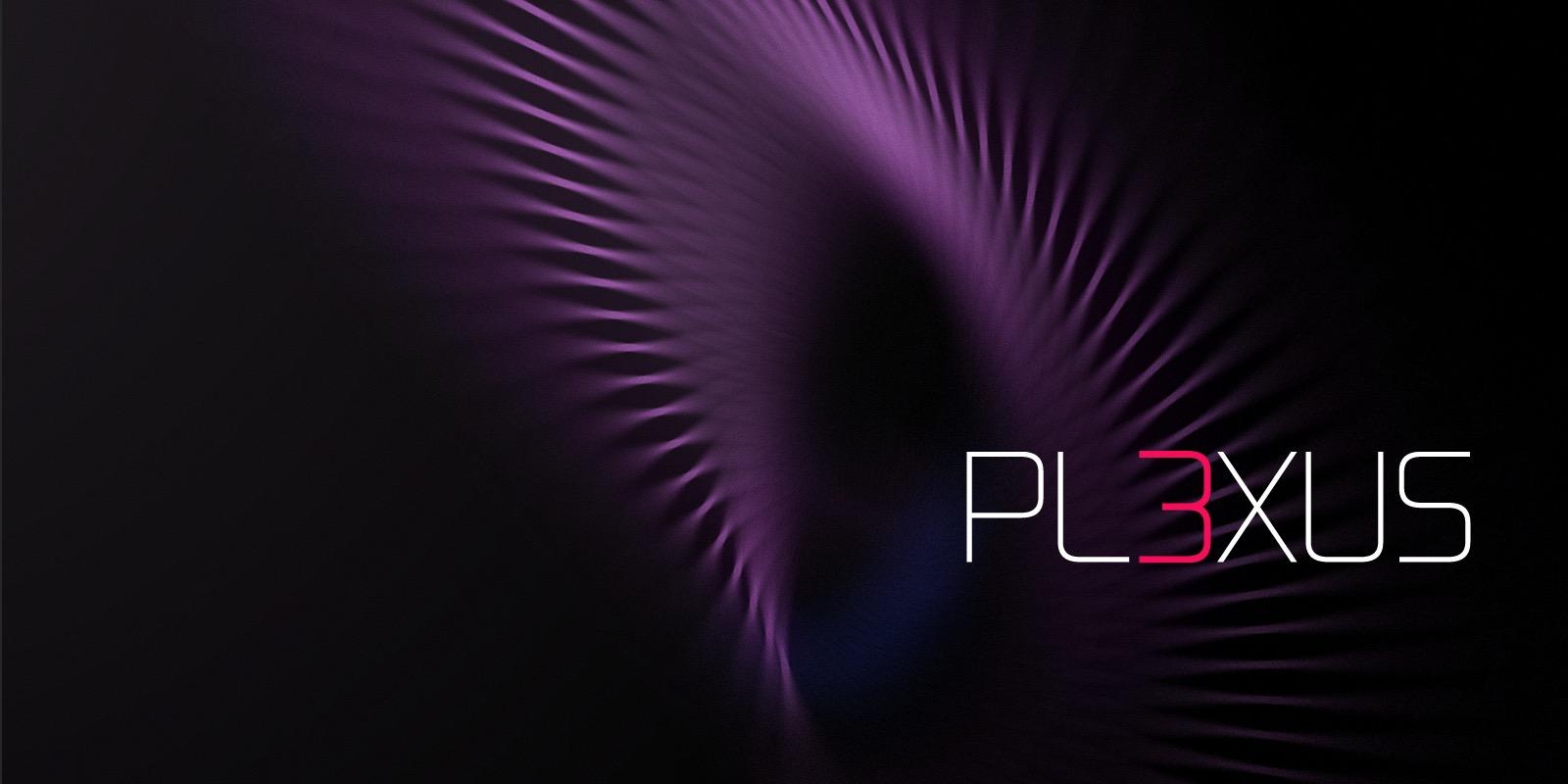 Aescripts Plexus 3.0.1 点线面插件