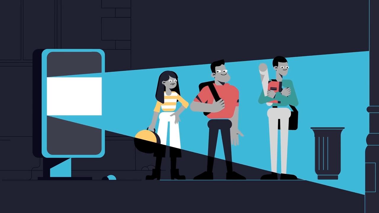 上海知名mg动画制作公司品牌排名榜